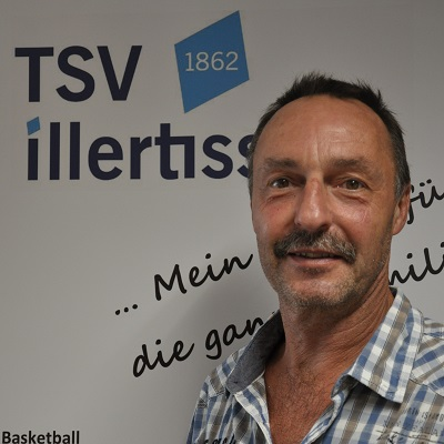 Heiner Semsch