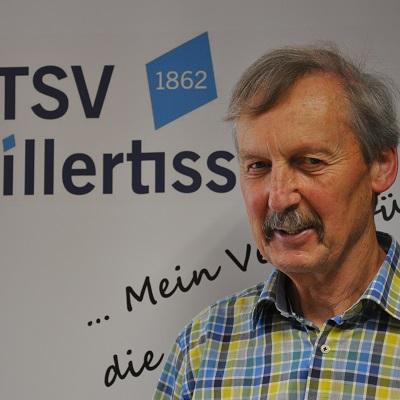 Manfred Nießner