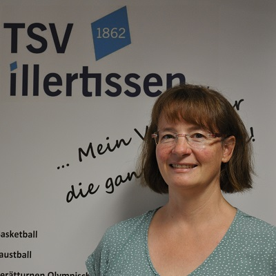 Silvia Feldkircher