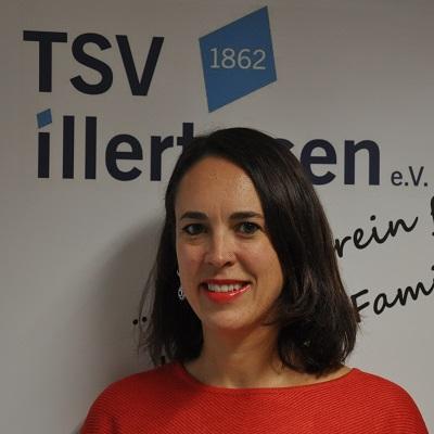 Christina Landthaler