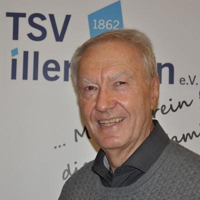 Franz Uhl