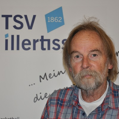 Herwig Hoffmann